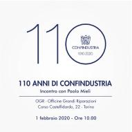 110-confindustria_s-1