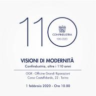 110-confindustria_s-2