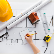 Adempimenti-settore-edilizia_s