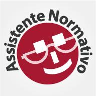 Assistente-normativo_s