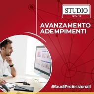 Avanzamento-adempimenti-studio_s