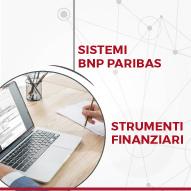 Bnp-paribas-dilazione-pagamento_s