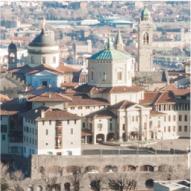 Bergamo_s