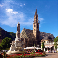 Bolzano_s