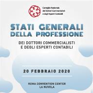 Cndcec-roma-20-febbraio_s