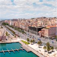 Cagliari_s