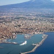 Catania_s