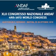 Congresso-nazionale-andaf_s