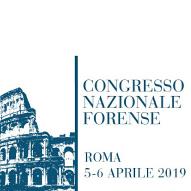 Congresso-nazionale-forense-roma_s