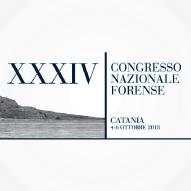 Congressoforensecatania_s