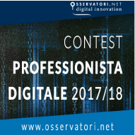 Contest-professionista-digitale_s
