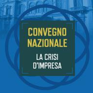 Convegno-nazionale-crisi-impresa_s