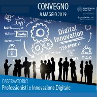 Convegno-opid-2019-05-08_s