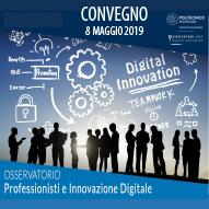 Convegno-opid-2019-06-27_s-1