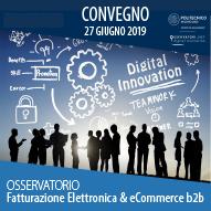 Convegno-opid-2019-06-27_s-2