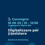Convegno-osservatorio-digital-b2b_s-1