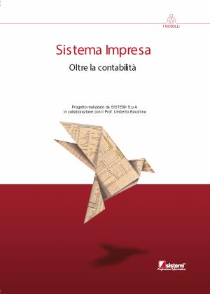 """eBook """"CONTROLLO DI GESTIONE"""""""