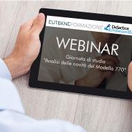 Eutekne-webinar-analisi-delle-novità-del-modello-770_s