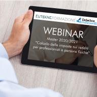 Eutekne-webinar-calcolo-imposte-redditi_s