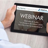 Eutekne-webinar-chiusura-bilanci-2020_s
