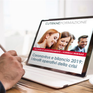Eutekne-webinar-coronavirus-bilancio-2019_s