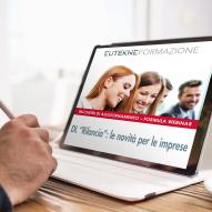 Eutekne-webinar-dl-rilancio_s