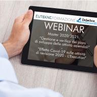 Eutekne-webinar-gestione-e-verifica-dei-piani-di-sviluppo_s