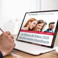 Eutekne-webinar-la-chiusura-dei-bilanci-2020_s