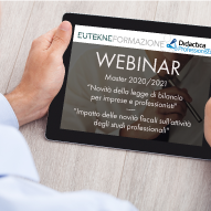 Eutekne-webinar-master-impatto-novita-fiscali_s