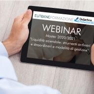Eutekne-webinar-master-liquidità-aziendale_s