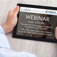 Eutekne-webinar-master-novità-iva_s