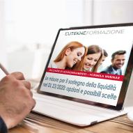 Eutekne-webinar-misure-sostegno-liquidita_s