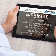 Eutekne-webinar-novità-dei-provvedimenti-estivi_s