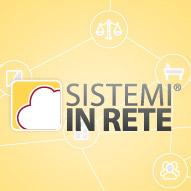 Evolution-sisteminrete_s-1