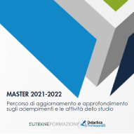 Eutekne-master-2021-2022_s
