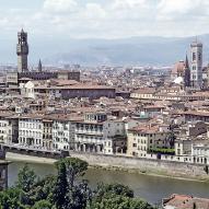 Firenze_s