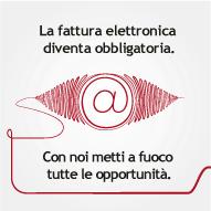 Fattura-elettronica-diventa-obbligatoria_s