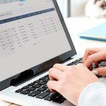 Fattura-elettronica-software-gestionali_02_l-150x150