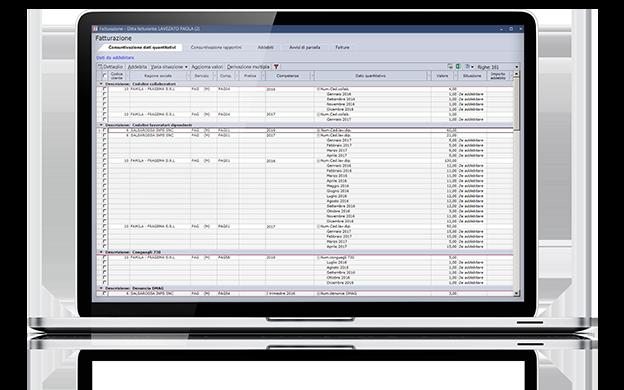 Fatturazione-dati-quantitativi-e1519642764162