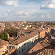 Ferrara_s