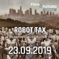 Fiscofuturo-2019_s