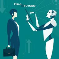 Fiscoefuturo_s