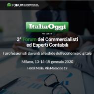 Forum-commercialisti-13-15-gennaio_s