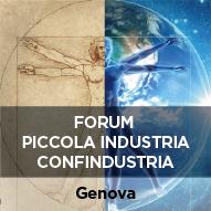 Forum-pi_s