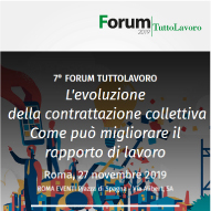 Forum-tuttolavoro-roma_s