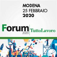 Forum-tuttolavoro_modena_s-1