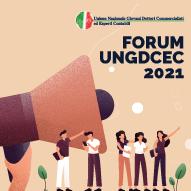 Forum-ungdcec_16luglio_s