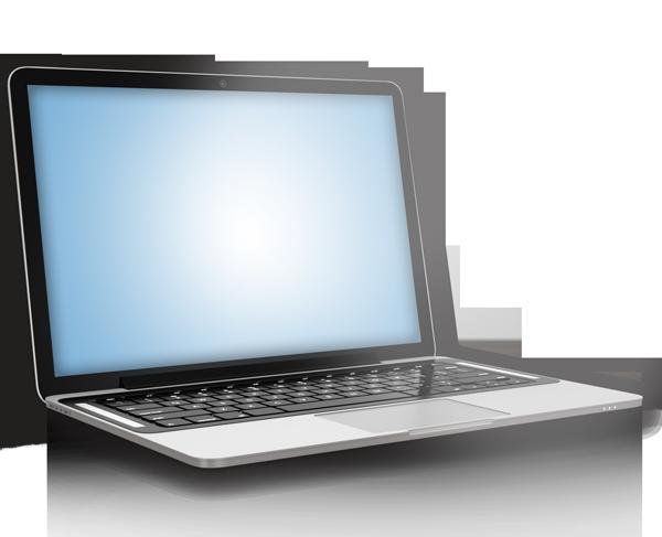 Generico-laptopsx