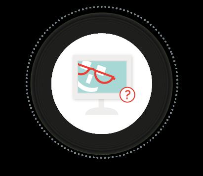 Ico-highlight_assistente-normativo