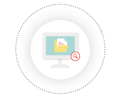 Ico-highlight_centro-di-supporto